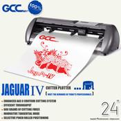 """GCC JAGUAR IV 24"""""""