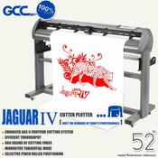 """GCC JAGUAR IV 52"""""""