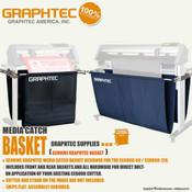 Vinyl Cutter Parts & Supplies | Nova Rhinestone Depot