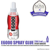 E6000 Spray Glue