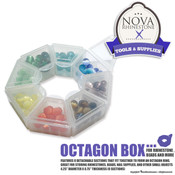 Octagon Box