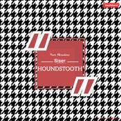 Siser EasyPatterns - Houndstooth