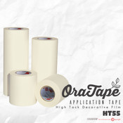 Oracal ORATAPE - HT55 - High Tack Transfer Tape