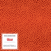 "Siser EasyPatterns 2 - 12"" wide - Basketball"