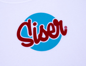 "Siser Stripflock PRO - 15"" x 12"" Sheet"