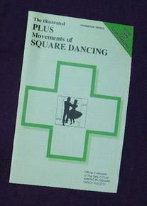 Square Dance Handbook Plus