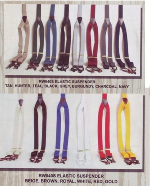 rw040s-elastic-suspenders.jpg