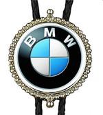 BMW Bolo Tie