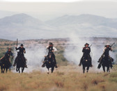 Tombstone Movie   8x10 Fuji Film Photo 38977