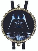 Star Wars Darth Vader Bolo Tie