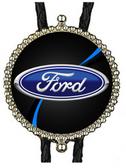 Ford Bolo Tie