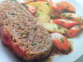 The Old West Gallery Recipe (Slow-Cooker Meatloaf)