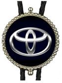 Toyota Bolo Tie