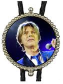 David Bowie Bolo Tie