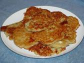 Potato Panckaes