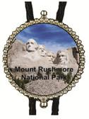 Mount Rushmore State Park Bolo Tie