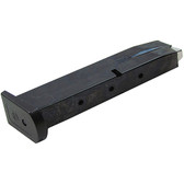 Spare Blank Magazine For M92