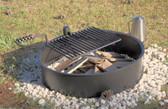 Western Style BBQ Ribs