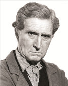 Russell Simpson 8x10 Photograph