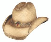 Texas Shootout Wool/Felt Hat Cowboy Hat