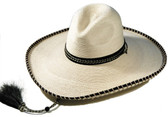"Texas Two-Step 5"" Brim Cowboy Hat INEXPENSIVE BUY NOW"