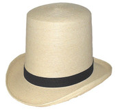 Top BRIM Cowboy Hat CHEAP ONLINE