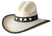 TUCSON Cowboy Hat
