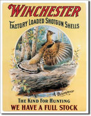 Winchester Loads 62798
