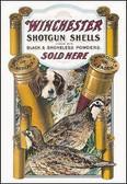 Winchester Shotgun Shells 62803
