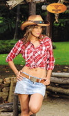 Wherever You Are cowboy hat by Bullhide® Hats.  Camel.  Available in sizes S, M, L, XL