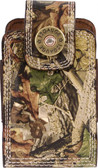 Badger Camo Smartphone Holder 63382