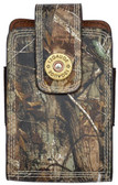 Badger Camo Smartphone Holder 63383