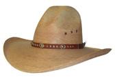 ee164b6fa Bronco IV Cowboy Hat