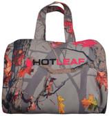 Angel Ranch HotLeaf™ Camo Ladies' Toiletry Bag