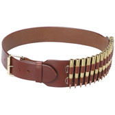 249 Rifle Cartridge Belt
