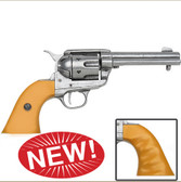 John Wayne Replica Six Shooter