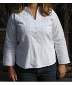 Light Weight Raquel Blouse