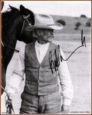 Lonesome Dove 8x10 Photograph 52634
