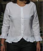 Light Weight Camilla Blouse