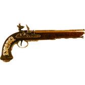 M1851 Navy Revolver - Brass 57696