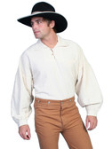 OLD WEST AUTHENTIC Pioneer Shirt