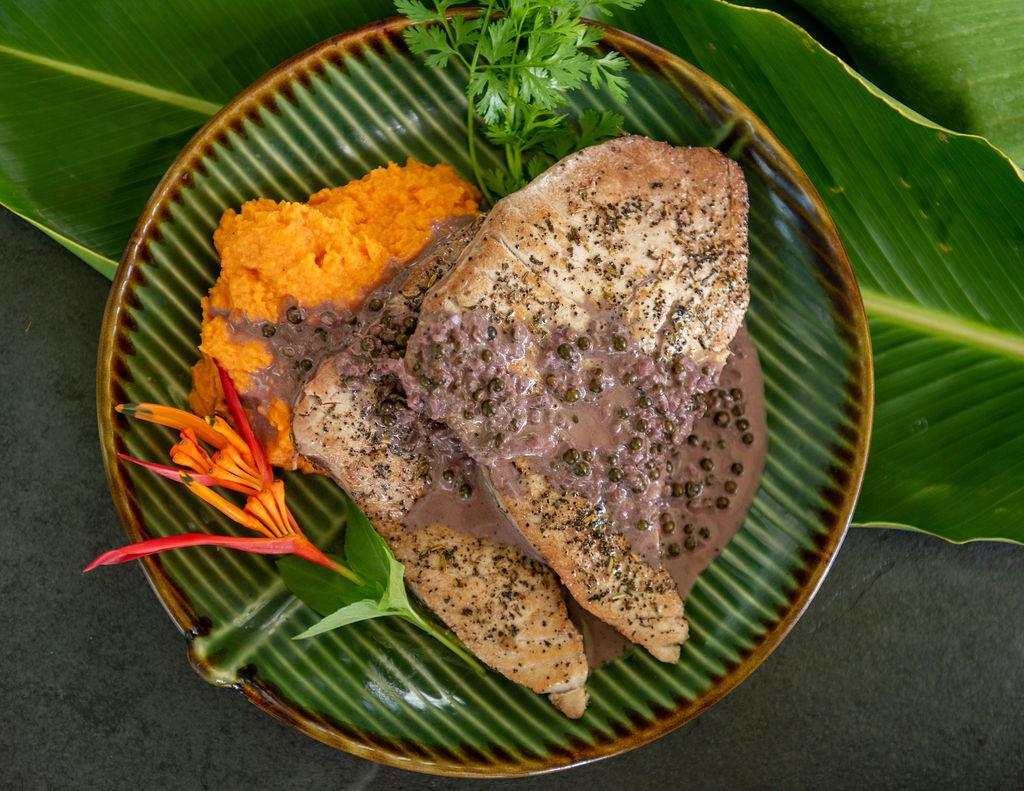 ahi-w-green-peppercorn-and-sweet-potato-mash.jpg