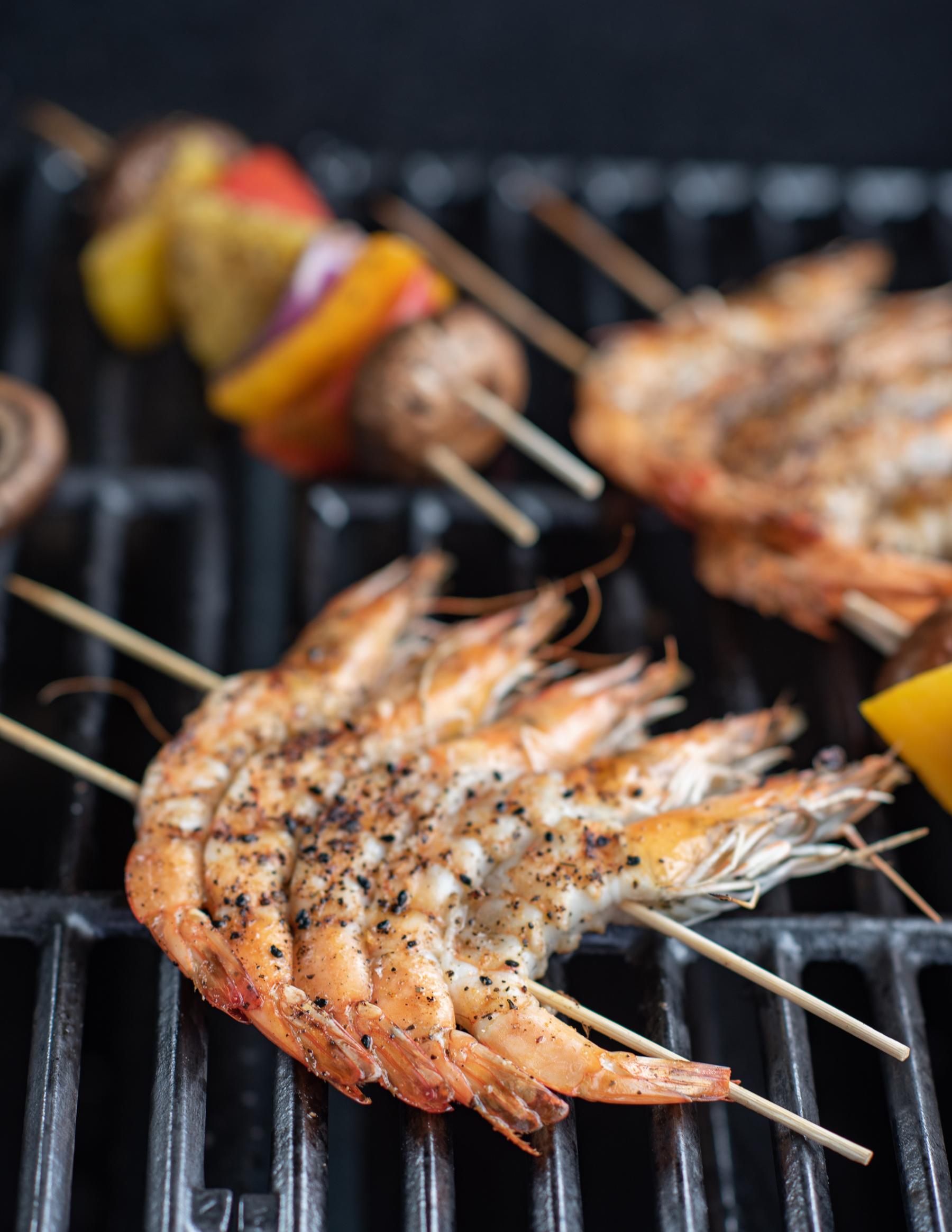 father-sdayshrimp.jpg