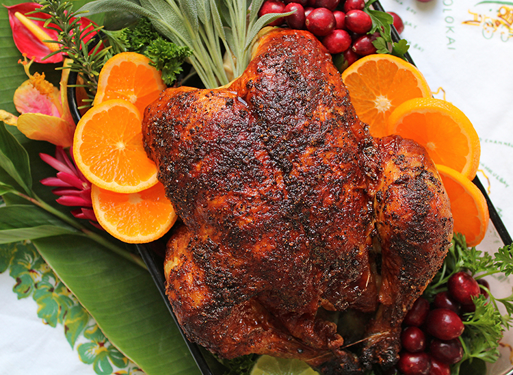 roast-turkey-web-recipe-1-.jpg