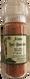 `Alaea Hawaiian Salt - 3.17 oz. Refillable Grinder