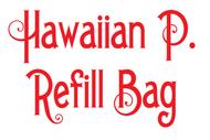 Hawaiian Paradise - 1.41 oz. Refill Bag