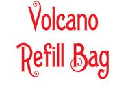 Volcano Grind - 1.23 oz. Refill Bag