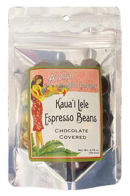 SKU#3676  Assorted Milk Chocolate, Dark Chocolate & White Chocolate  Covered Coffee Beans  Flavor Profile: Delicious, Chocolaty Espresso Coffee Beans   Whole roasted espresso beans Enrobed in gourmet chocolate 4 varieties of chocolate espresso bean Ingredients: Ingredients: Non-GMO Dark Chocolate (sugar, chocolate liquor, cocoa butter, milkfat, soy lecithin [emulsifier], vanilla), Non-GMO White Chocolate (sugar, cocoa butter, whole milk powder, soy lecithin [emulsifier], natural vanilla flavor), Non-GMO Milk Chocolate (sugar, cocoa butter, chocolate liquor, milk, soy lecithin [emulsifier], vanilla), Espresso Beans, Confectioner's Glaze, Gum Arabic, Natural Flavor