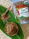 Aloha Spice Company - Organic Aloha Seafood Seasoning and Rub