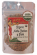 Aloha Spice  Company - Organic Aloha Chicken & Pork Rub & Seasoning 2.3 oz. Stand Up Pouch - Front